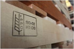 wooden_pallets_ispm