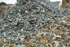 scrap-metal3