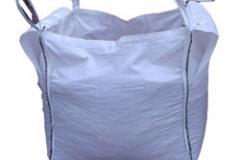 Jumbo-Bag6-1