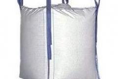 jumbo-bag2-1