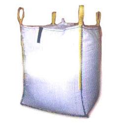 1-ton-jumbo-bags-250x250