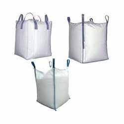 woven-jumbo-bags-250x250